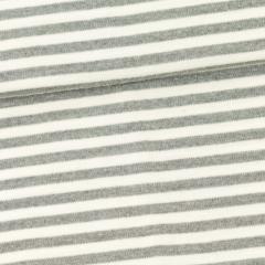 Merinovilla, harmaa - luonnonvalkoinen
