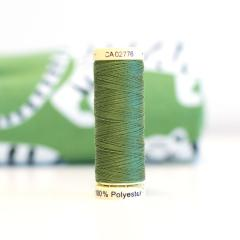 Gütermann,  sewing thread