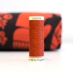 Gütermann,  sewing thread