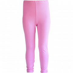 HIPPA leggins, vaaleanpunainen.