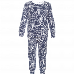 RUSKO pyjama,  Mielikki