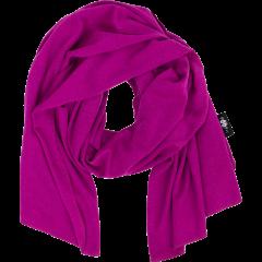 KAULAHUIVI - merinovilla, violetti
