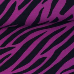 Seepra joustocollege, violetti