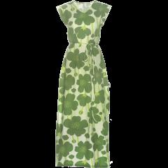 IIRIS mekko,  Niittyleinikki