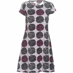 SOINTU mekko,  Rubus