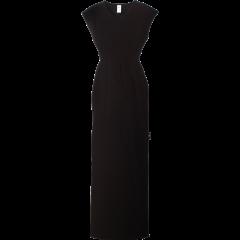 IIRIS mekko, musta