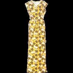 IIRIS mekko,  Juhannusruusu