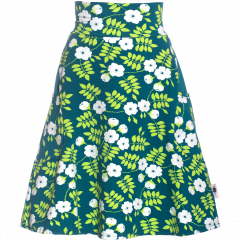 PISARA skirt,  Midsummer rose