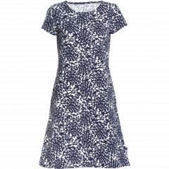 SOINTU dress,  Nightingale