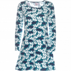 SUMU tunic,  Bouquet