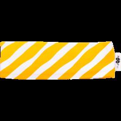 PANTA,  Diagonaali