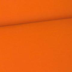 Organic jersey, orange
